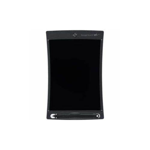 キングジム BB-7N(黒) 電子メモパッド 「ブギーボード(boogie board)JOT8.5」
