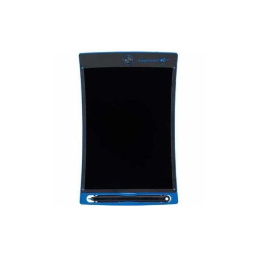 キングジム BB-7N(青) 電子メモパッド 「ブギーボード(boogie board)JOT8.5」
