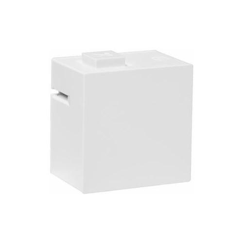 KING JIM ラベルプリンター テプラLite ホワイト LR30WH