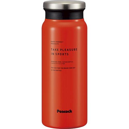 ステンレスマグボトル600ml L4191027