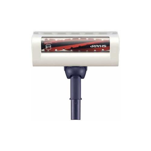 SHARP EC-H01FP ふとん掃除パワーヘッド