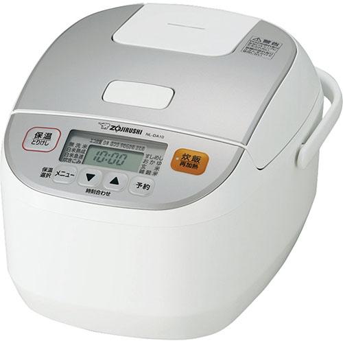 マイコン炊飯ジャー(5.5合) B5175014