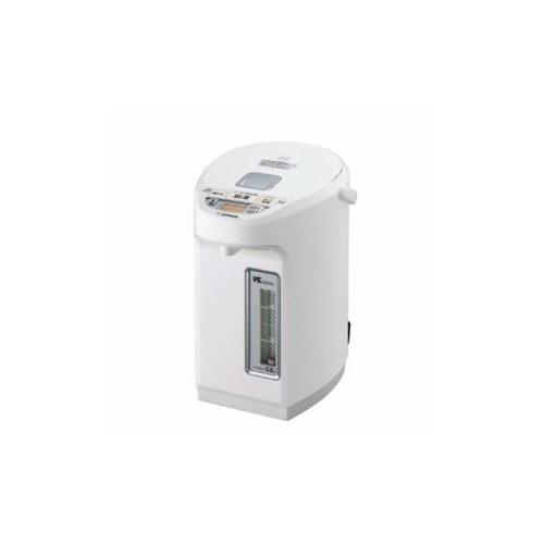 象印 VE電気まほうびん 3.0L CV-WB30-WA