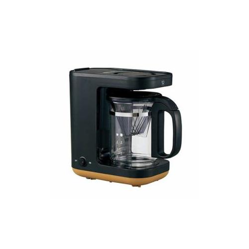 象印 コーヒーメーカー STAN.シリーズ ブラック EC-XA30-BA