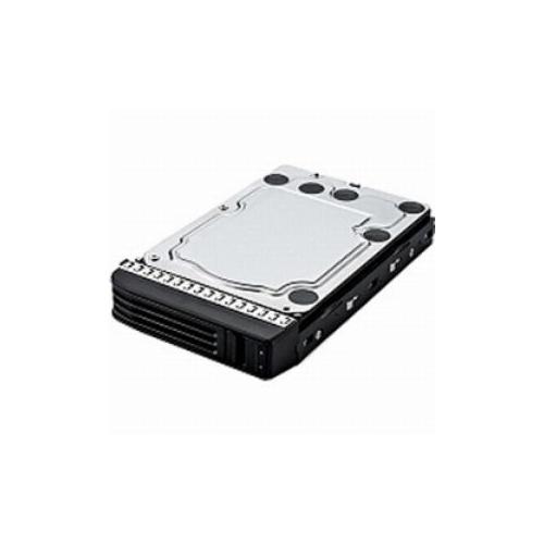 BUFFALO バッファロー テラステーション7000 エンタープライズモデル対応交換用HDD(4TB) OP-HD4.0ZH OPHD4.0ZH