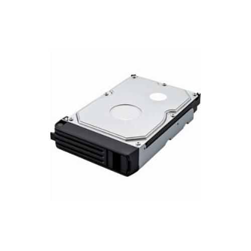 BUFFALO バッファロー テラステーション5400RH対応交換用HDD(4TB) OP-HD4.0H OPHD4.0H