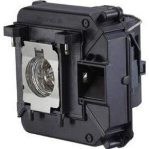 EPSON EH-TW6000シリーズ 交換ランプ(230W) ELPLP68