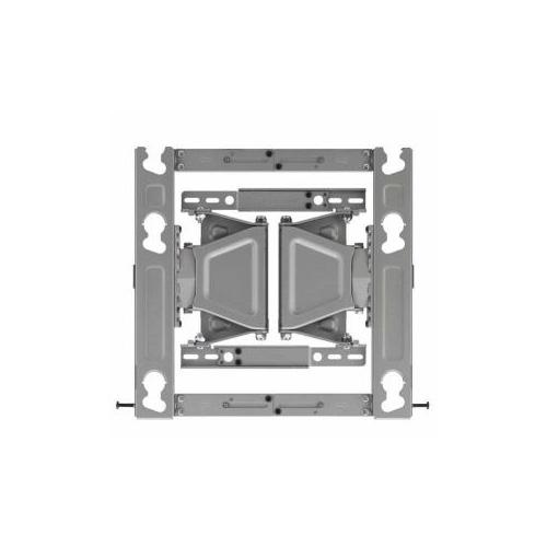 LG 壁掛金具 EZスリムマウント(壁掛けブラケット) OLW480B