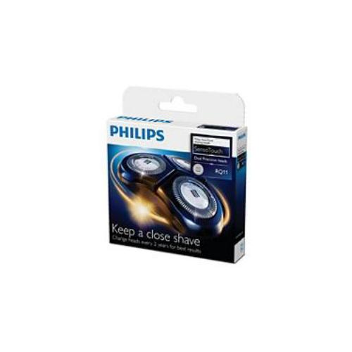 PHILIPS 交換用シェービングユニット Senso Touch 2D RQ11/51