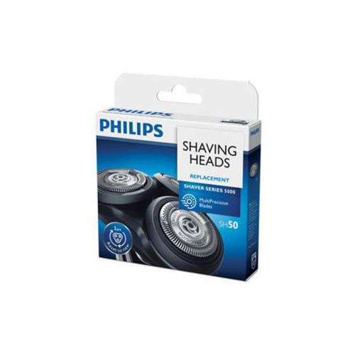 PHILIPS シェーバー用替刃 5000シリーズ用 SH50/51