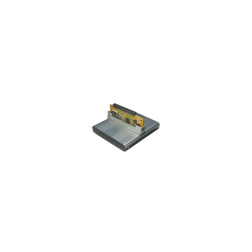 "変換名人 日立 1.8""HDD ケース HC-H18/U2"