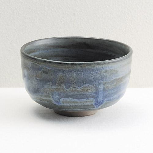 隆泉窯 清流抹茶碗 K90206834