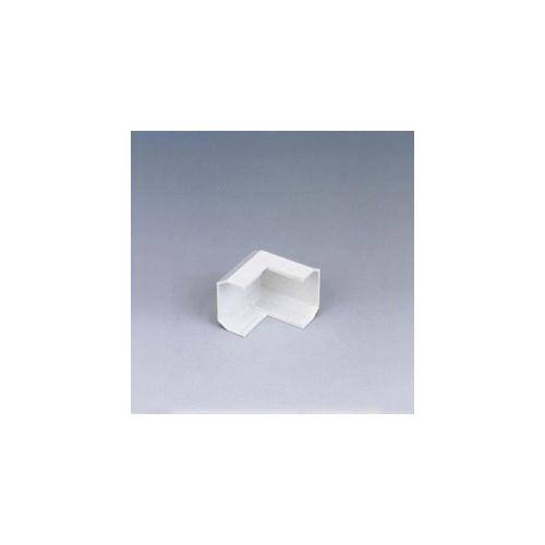 エレコム デズミ(ホワイト) LD-GAFD2/WH