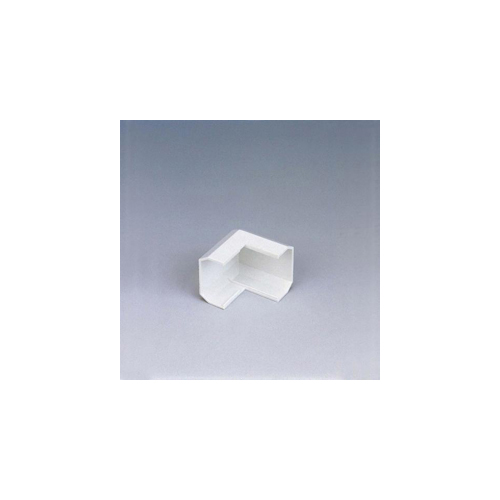 エレコム デズミ(ホワイト) LD-GAFD3/WH