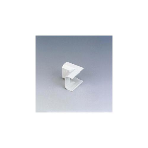 エレコム イリズミ(ホワイト) LD-GAFR3/WH