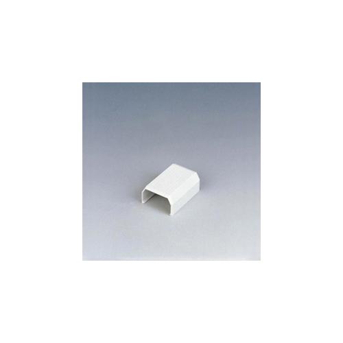 エレコム ジョイント(ホワイト) LD-GAFJ2/WH