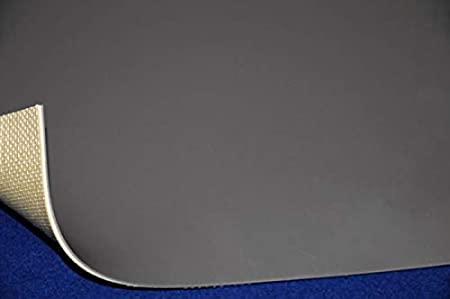 TMフロア TS1 舞台用ビニル床シート